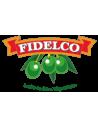 Fidelco
